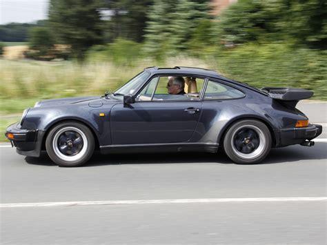 Porsche Scene by Porsche Scene Top Themen Titelstory In Porsche Scene 11