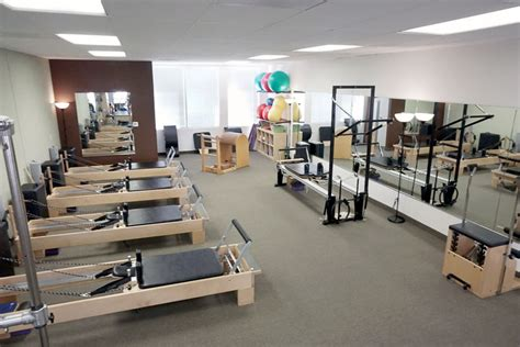 pilates room san diego bonita pilates