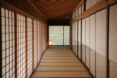 japanese walls 京都迎賓館の一般公開見学申し込みとアクセス方法をご紹介 金魚のおもちゃ箱