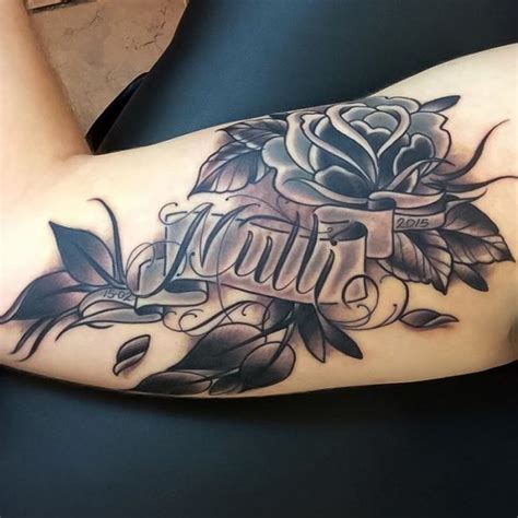 tattoo name reverse tattoo letter shading designs www pixshark com images