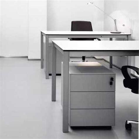 pulizie uffici consigli e costi per la pulizia di uffici habitissimo