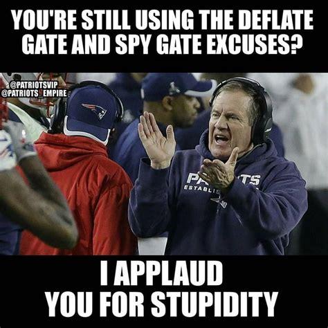 Patriots Fan Meme - best 25 new england patriots ideas on pinterest new