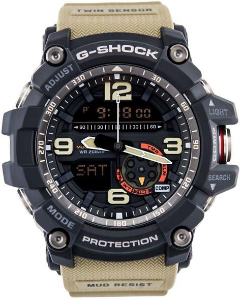 G Shock Gg 1000 List Putih gg 1000 1a5 mudman rm995 wholesale price malaysia