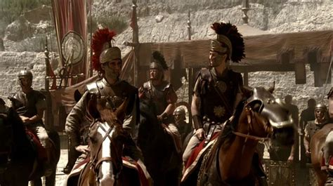 best ancient war movies war movies set during the roman empire a list all about