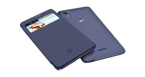 micromax canvas doodle 4 q391 price in india features
