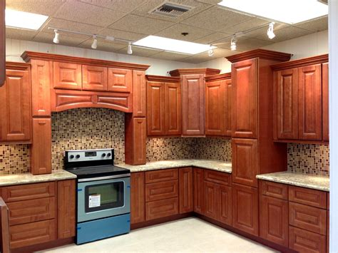 kitchen cabinet business apex kitchen cabinet and granite countertop bakersfield
