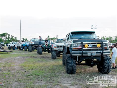 trucks racing in mud mud racing in florida custom dodge truck photo 7