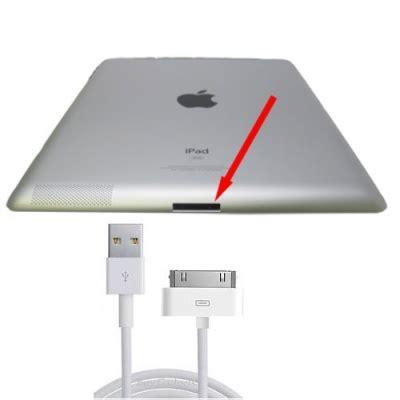 apple ipad 3 charging port repair cheshire repair centre