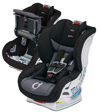 britax marathon recline marathon clicktight car seats britax ca