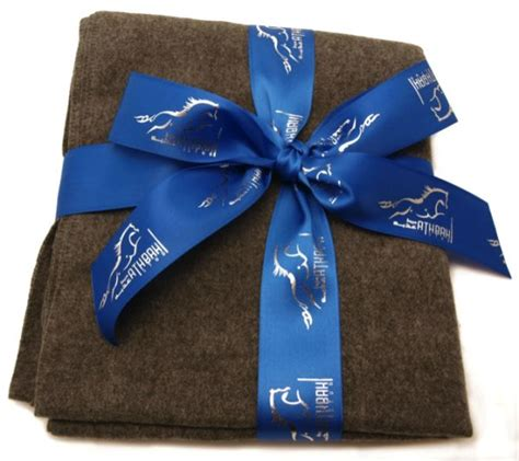 corporate gift wrapping ideas 17 best images about corporate gift packaging ideas on