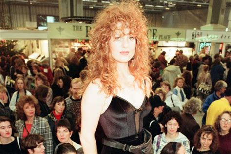 Clothes Show Nostalgia by Clothes Show Live 2014 A Nostalgic Look Back At 25 Years