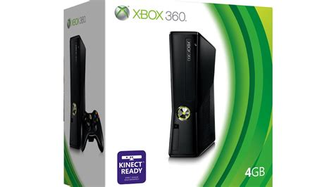 xbox 360 console gamestop report microsoft could launch 99 xbox 360 bundle with