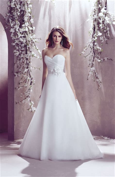 Wedding Dresses Raleigh Nc by Raleigh Nc Wedding Dresses Wedding Dresses Asian