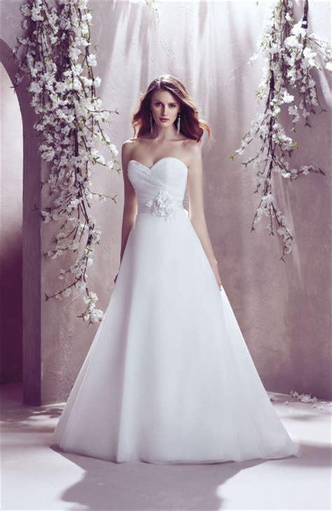 Wedding Dresses Raleigh Nc by Raleigh Nc Wedding Dresses Wedding Dresses Asian