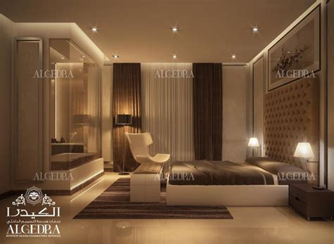 pics of interior design bedroom bedroom interior design small bedroom designs