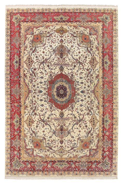persische teppiche carpets results dorotheum