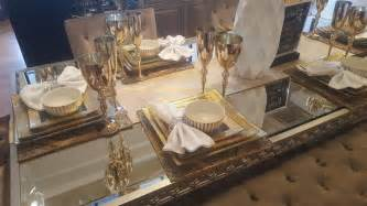 High End Home Decor Stores by Shop With Me Z Gallerie Tour High End August 2017
