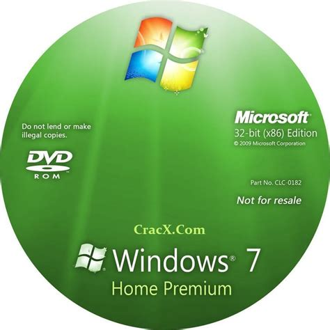keyboard for windows 7 windows 7 home premium product key generator free