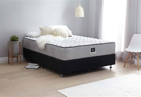king koil bed frame king koil carlson mattress ultra firm beds mattresses