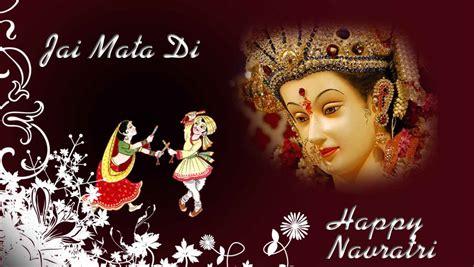 navratri couple wallpaper hd navratri hd images photos and wallpaper navratri 2015