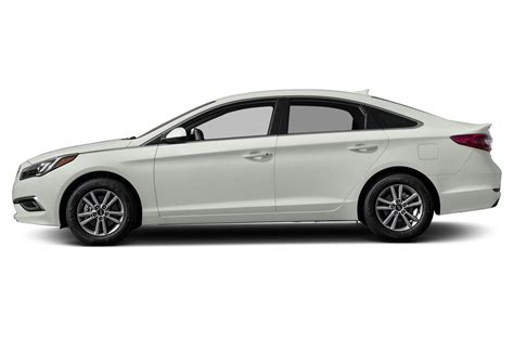 Price Hyundai Sonata New 2017 Hyundai Sonata Price Photos Reviews Safety