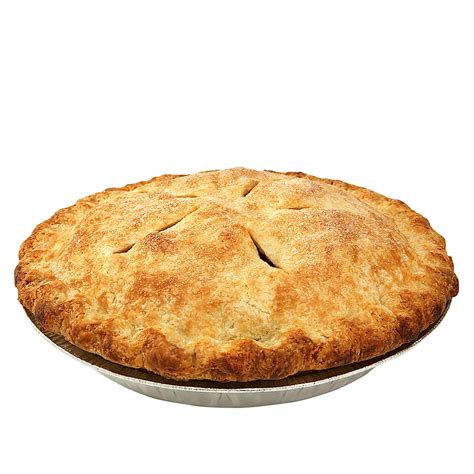 apple pies of the united states apple pies in time for the holidays books buy pies rosa e cortez personal website