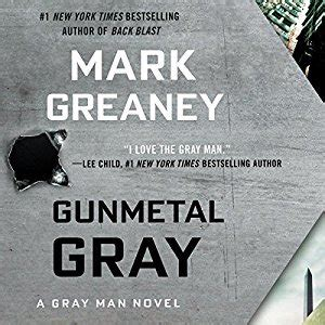 gunmetal gray gray 6 by greaney reviews