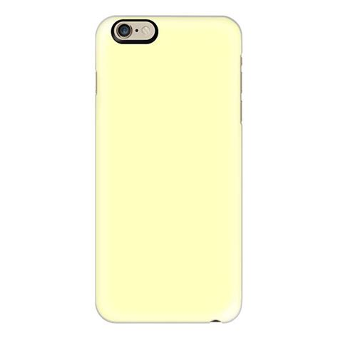 Softcase Pastel Apple Iphone 5 6 6 1000 ideas about iphone 6 cases clear on