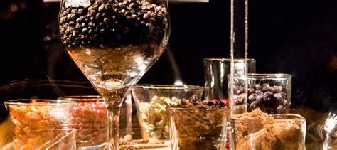 Verre A Vin Original 2339 by La Cave Aux Ar 244 Mes Initiation 224 La Diversit 233 Aromatique