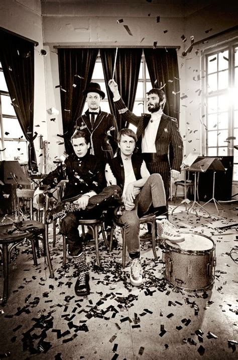 Sigur Ros Band Musik sigur ros band biography birth date birth place and