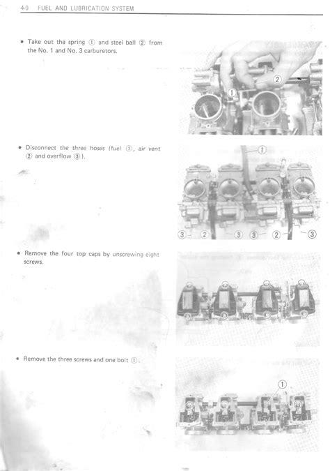 tpm study section 100 gsxr 750 repair manual 1985 gsxr 750 service