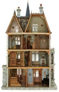 miniatures dolls houses stuff dollhouse