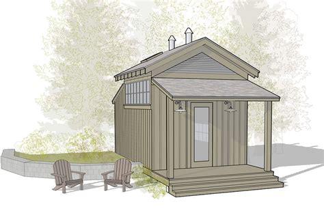farmhouse style floor ls farmhouse style house plan 0 beds 1 baths 150 sq ft plan
