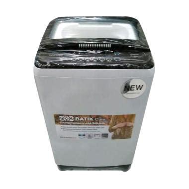 Mesin Cuci Denpoo Dwf 093 jual daewoo dwf918elc mesin cuci top loading 8 kg