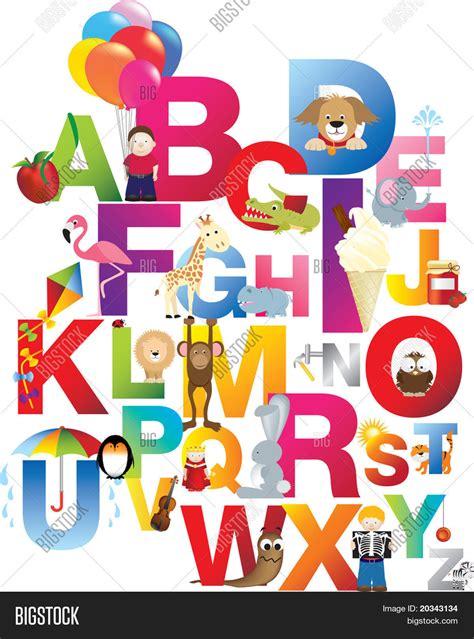 imagenes de english is fun los ni 241 os completos espa 241 ol alfabeto enunciado con