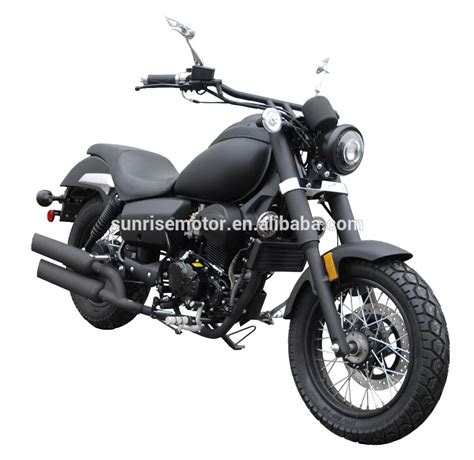 affordable motorcycle list manufacturers of cheap chinese motorcycles buy cheap