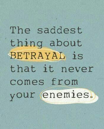 so sad and true sad but true been hurt by those quot friends quot i gave so much