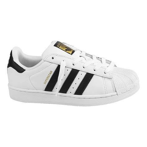 imagenes de tenis adidas originals t 234 nis adidas superstar foundation branco artwalk
