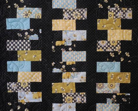 pattern for zipper quilt kiddy kat quilts charity quilts