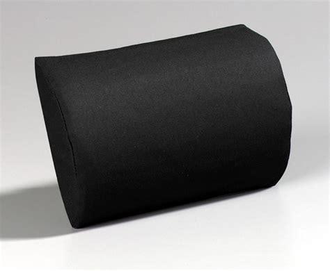 Wedges Rin 777 betterback large half roll black bb2001bk jobri