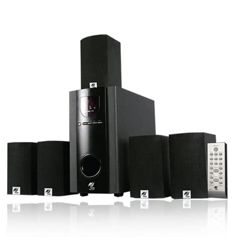 new ma audio ma5137 price best buy usa on sale ma