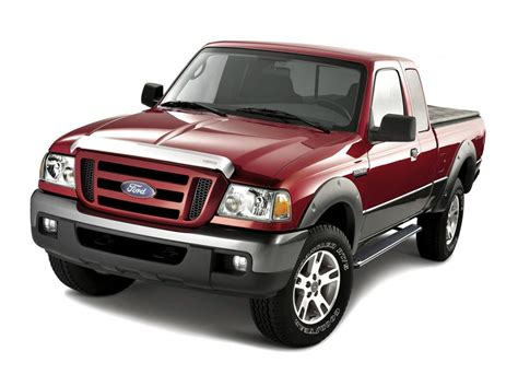 how cars engines work 2006 ford ranger parental controls ford recalls 2004 2006 ranger in expansion of takata caign