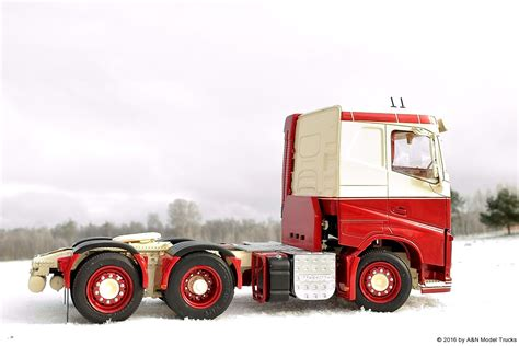 volvo model trucks new volvo in our gallery a n model trucks
