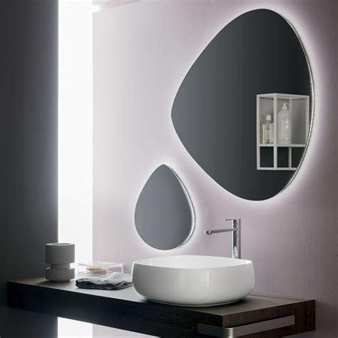 complementi da bagno specchiere complementi arredo bagno arbi arredobagno