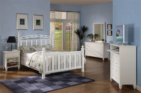 beach style bedroom sets oceanside bedroom collection beach style bedroom