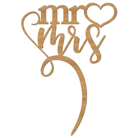 Cake For Wedding Day by Cake Topper Wedding Day Mr Mrs