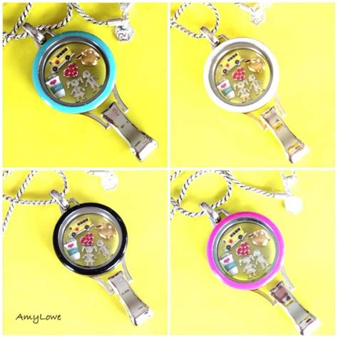 Order Origami Owl - the world s catalog of ideas