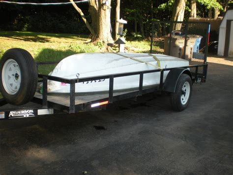 big boat runs over fishermen f s 1973 sears gamefisher 12ft free classifieds buy