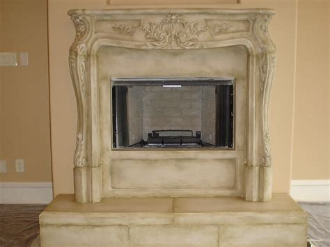 furniture cleaning fireplaces fireplace mantel
