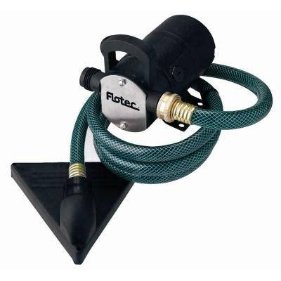 upc 022315100169 flotec commercial pumps 1 12 hp liquid